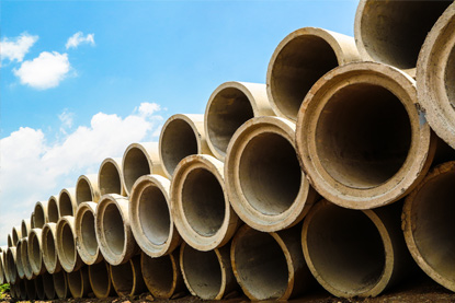 Pipe-plant-2