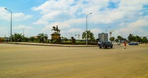 Atkilt-Tera-Autobus-Tera-Road-Project-1