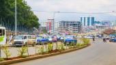 Atkilt-Tera-Autobus-Tera-Road-Project-2