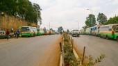 Atkilt-Tera-Autobus-Tera-Road-Project-3