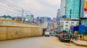 Atkilt-Tera-Autobus-Tera-Road-Project-4