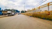 Atkilt-Tera-Autobus-Tera-Road-Project-5
