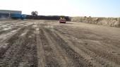 Bole-International-Airport-Expansion-Project,-Phase-I-2
