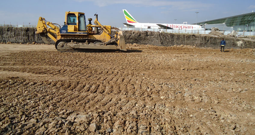 Bole-International-Airport-Expansion-Project,-Phase-II-3