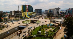 Bole-Ring-Road-RBT-Meskel-Square-Road-Project-1