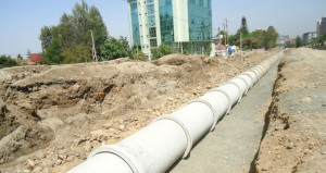 Bole-Ring-Road-RBT--Meskel-Square-Road-Project-=-Utility-Line-Construction-1