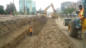 Bole-Ring-Road-RBT--Meskel-Square-Road-Project-=-Utility-Line-Construction-2