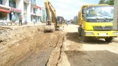 Bole-Ring-Road-RBT--Meskel-Square-Road-Project-=-Utility-Line-Construction-3