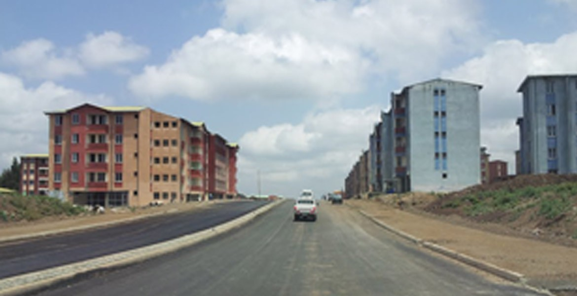 Bole-Summit-Condominium-Asphalt-Road-Lot-1