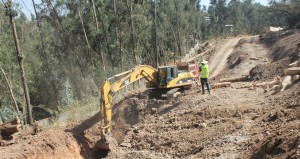 Construction-of-New-Sewer-Lines-for-Betel-Area