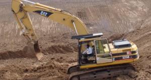 Gelan-Waste-Water-Drainage-Works-2
