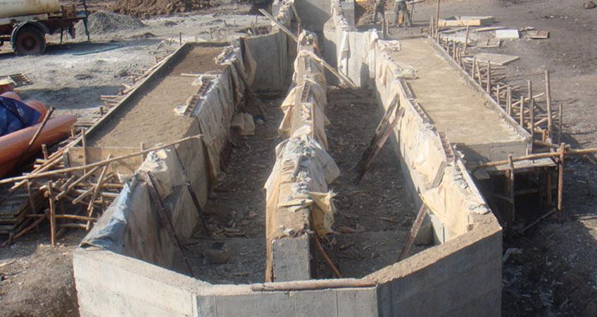 Gelan-Waste-Water-Treatment-Plant-4