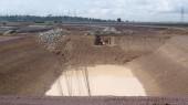 Gelan-Waste-Water-Treatment-Plant-5