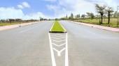 Koka Adulala Debrezeit Road Project 2