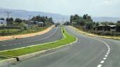Koka Adulala Debrezeit Road Project 3