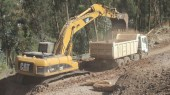 Onstruction-Of-Sewer-Lines-For-Betel-Area-4