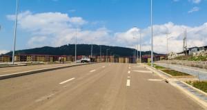 Yeka-Abado-Road-Project-4