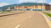 Yeka-Abado-Road-Project-5