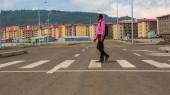 Yeka-Abado-Road-Project-6