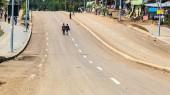 Yeka-Abado-Road-Project-7