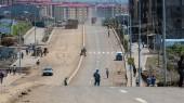 Yeka-Abado-Road-Project-8