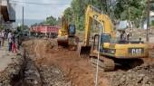 Mexico RBT- Amistegna Asphalt Road Project (4)