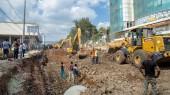 Mexico RBT- Amistegna Asphalt Road Project (5)
