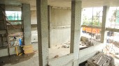 Bole Apartment (2)
