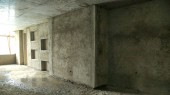 Bole Apartment (3)