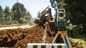 Sansusi - Tatek Kela Road Project (3)