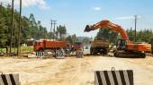 Sansusi - Tatek Kela Road Project (5)