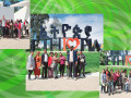 Andinet Park news pic