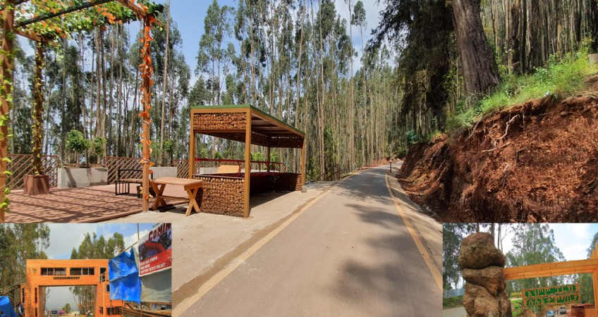 Entoto park  project-Recovered